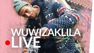 Live vom WuWiZaKliLa 2017 | Kliemannsland