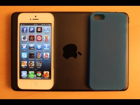 avvy-blue-iphone-5-soft-case-review