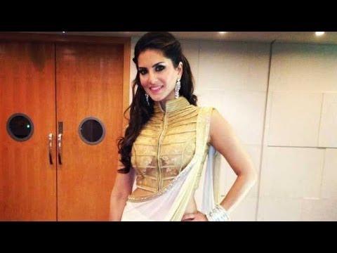 Sunny Leone To Sizzle In Marathi Film Vulgar Activities Incorp! thumbnail