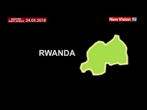 Around East Africa: Why Rwanda is in tourism partnership with Arsenal