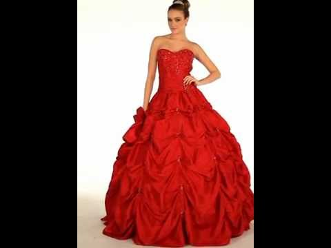 princess formal ball gown  beautiful corset quinceanera