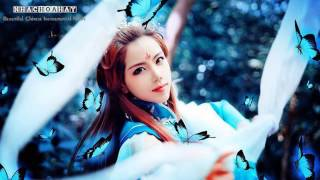 Beautiful Chinese Instrumental Music【1】Fall in Love
