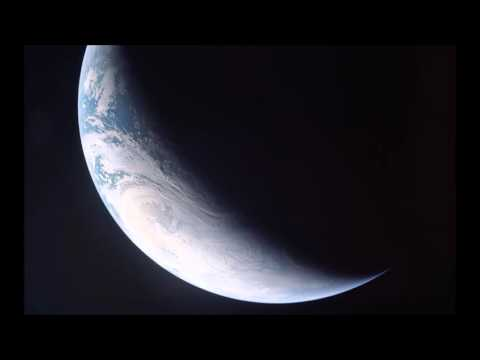 Dark Globe =  Sounds Peculiar