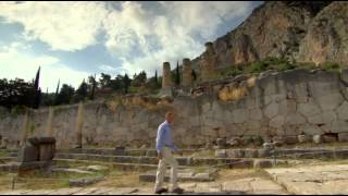 BBC Greek Myths Tales of Travelling Heroes 2010 HDTV MiniSD TLFwww ed2kers com