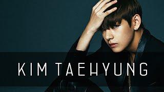 Kim Taehyung In Random MVs
