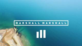 Marshall Marshall - It's Your Love