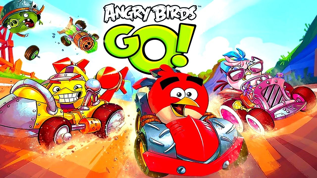 Online-Go - OGS