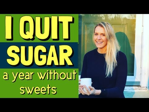 i-quit-sugar-for-1-whole-year!-[advice-and-motivation-for-2019]