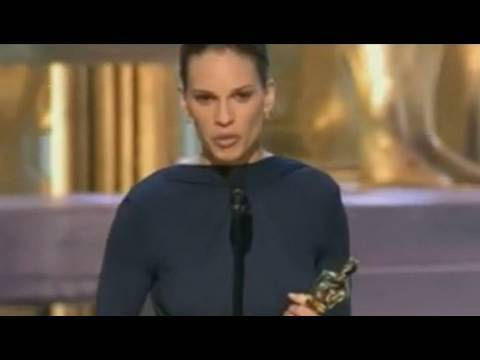 """""""Academy of Motion Picture Arts and Sciences"""": Die Oscar-Macher der Traumfabrik"""