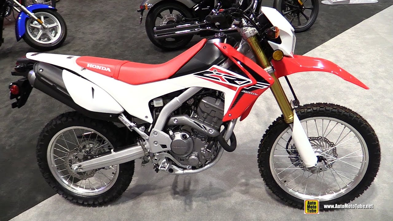 Search new honda crf250l abs crf250la 2017 motorcycle for sale online with australia's expert online motorbike resource!. Find new motorbikes for sale,