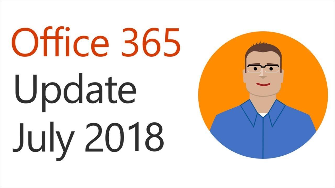 Office 360 & Office 2019, 2016 Activator (KMS Auto) [Win Vista,7 , 8
