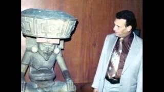 La Doctrina del Fuego - Samael Aun Weor - Conferencia original