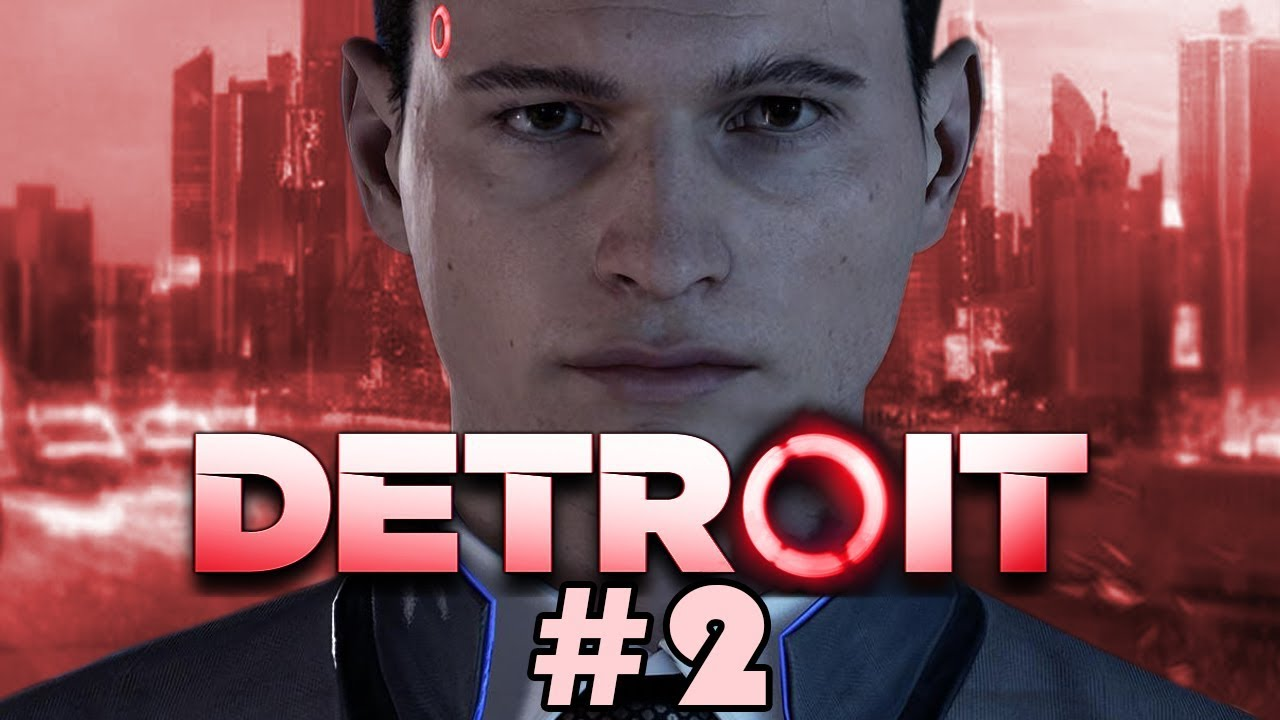 Super Best Friends Play Detroit - 2nd Gig (Part 2)