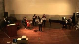 Suite de Danzas Argentinas