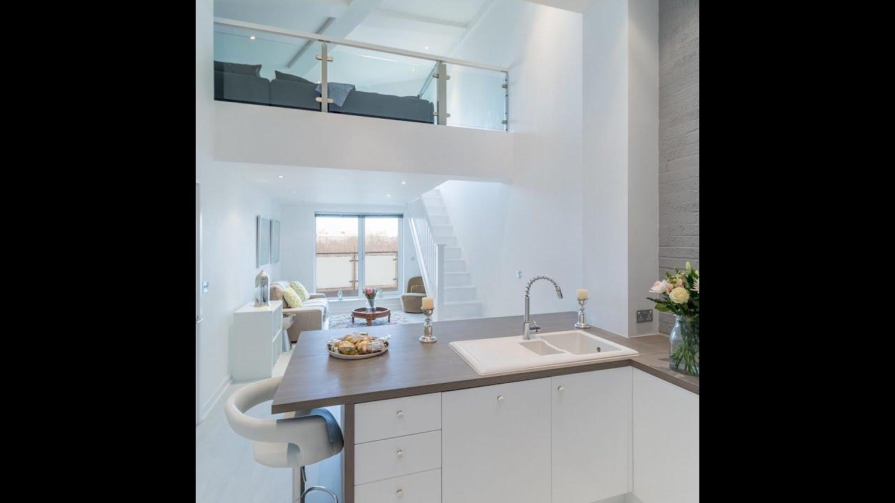 Kitchen Sink Design Ideas for Your Luxury Kitchen - YouTube
