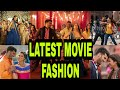 Parineeti Chopra Latest Movie Fashion | Namaste England | Punjabi ReadyDress |Gagra choli | Jeans |