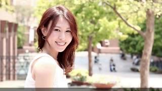 おねだりラブフェス〜2017 冬〜 ダイジェスト動画です 【開催日】 20...