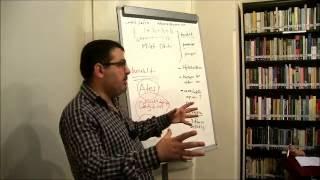 Felsefenin Gündoğumu - Levent SAFALI 2/2 (Ozgen Berkol Dogan Bilimkurgu Kutuphanesi)