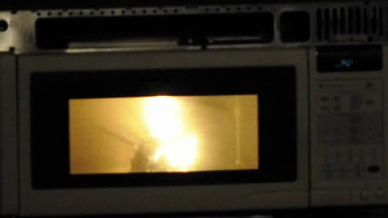 how to stop superheating microwave