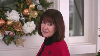 Download Christmas at the Vice President's Home Mp3 and Videos