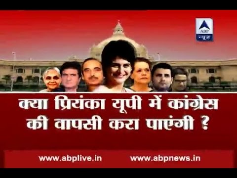 Dharm Sankat: Respondents of ABP News-Cicero survey say, Pri