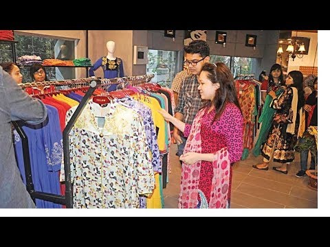 Koti Shopping Marketing | sultan bazar shopping | sultan baza | Begum bazer