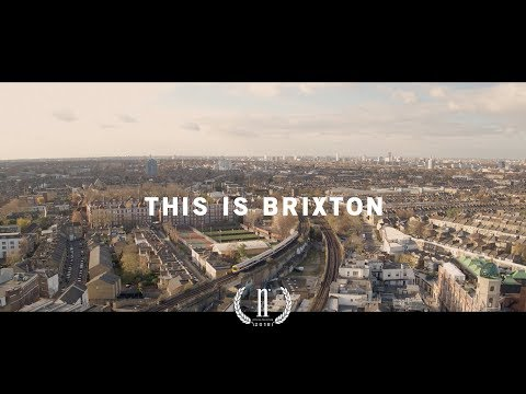 This is Brixton - docuseries (1/3)