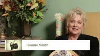 Minnie Moments - Connie Smith Thumbnail