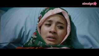 Video [FMV] Laudya Cynthia Bella Ft Wafda - Surga Yang Kurindukan [OST SURGA YANG TAK DIRINDUKAN 2] download MP3, 3GP, MP4, WEBM, AVI, FLV September 2019