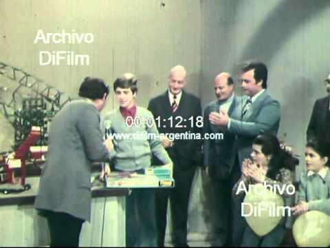 juguetes-rasti-patrocina-programa-de-television-infantil-1974