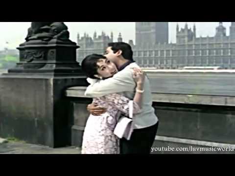 O My Love, Nazar Na Lag JayeNight In London 1968