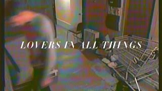 Video We Are The City - Lovers In All Things download MP3, 3GP, MP4, WEBM, AVI, FLV November 2017