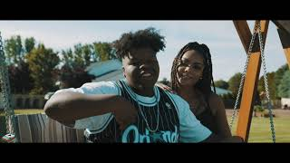Kel -  Lucky You (Official Video)