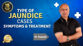 Jaundice - Causes, Symptoms & Treatment - Bilirubin Metabolism
