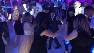 Colaj live nunta - Calin, Cami, Lusu & Pragu' de Sus