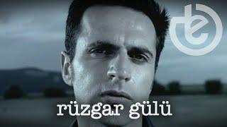 Teoman - Rüzgar Gülü - Official Video (2000)