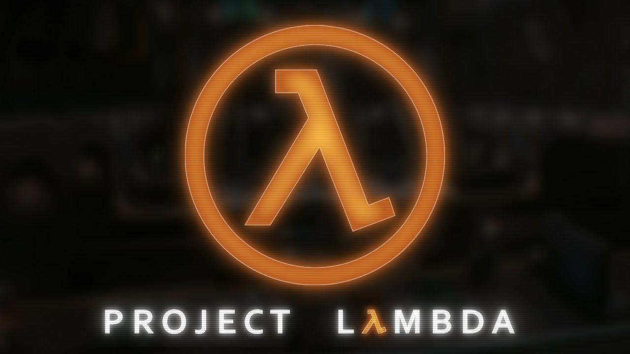 Ремейк Half-Life c улучшенной графикой уже можно бесплатно скачать на PC