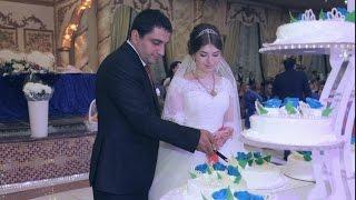 Ахыска Курдская Свадьба в Алматы Каскелен Джамбул Бинали Марьям Группа Орсеп