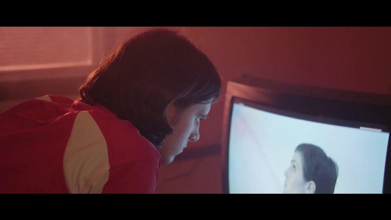 Elliot Sheedy - Film Score Reel