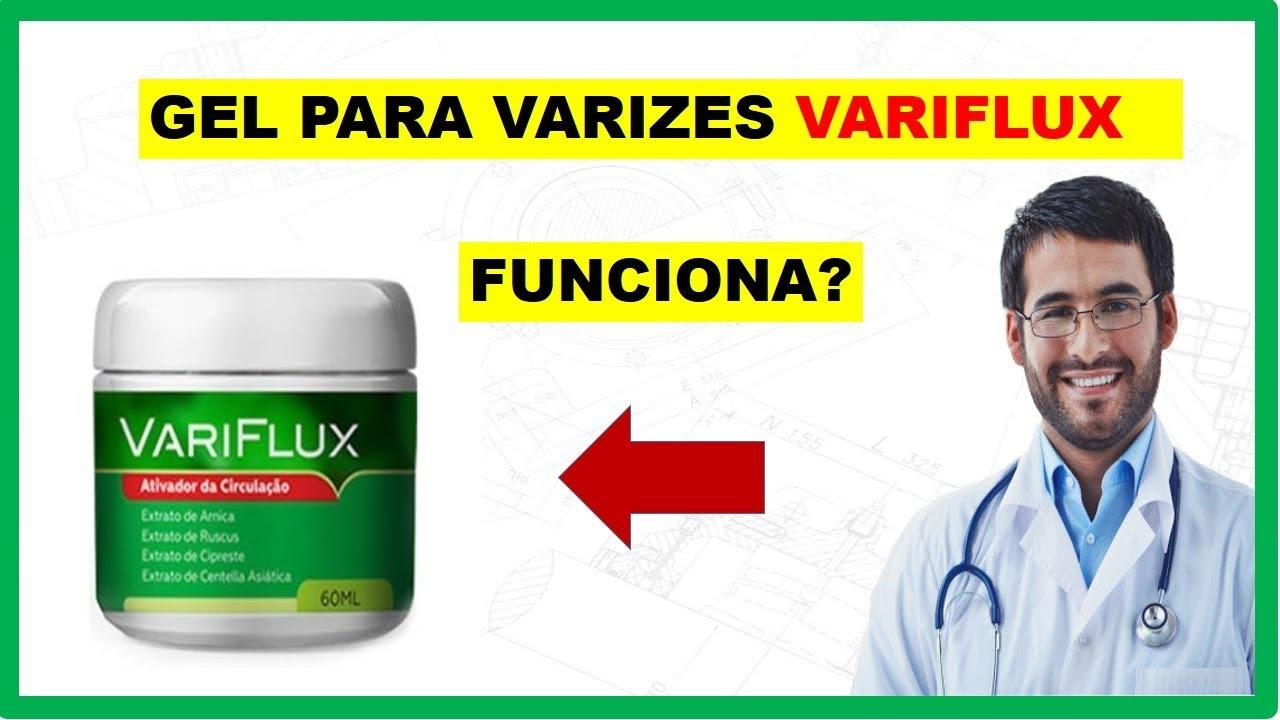 usesempre.com.br