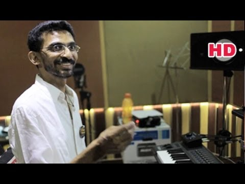 Anaamika ‪Song‬ Making Video || Sekhar Kammula || M.M. Keeravani || Sirivennela Sitaramasastri Mp3