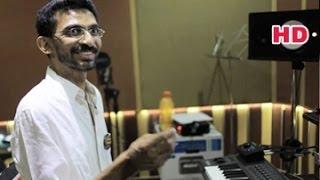 Anaamika Song Making Video || Sekhar Kammula || M.M. Keeravani || Sirivennela Sitaramasastri