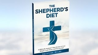 The Shepherd's Diet Review - Does The Biblical Belly Breakthrough System Work?