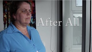 After All | Short Scene