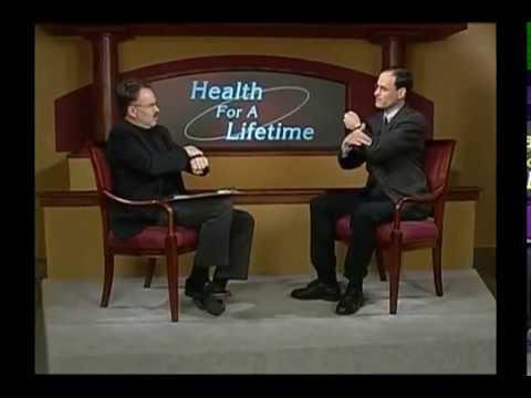 Carpal Tunnel Syndrome - Avoiding Surgery