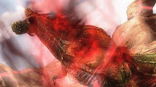 【MHF-G】暴餓覚醒、餓え喰らうイビルジョー2頭出現!《新・超難関クエスト》【双頭襲撃戦~暴餓覚醒編~】 フルHD thumbnail