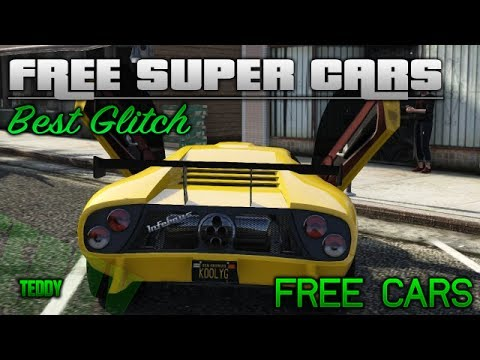 gta 5 online new buy any car for free best car glitch free super cars gtav after patch. Black Bedroom Furniture Sets. Home Design Ideas