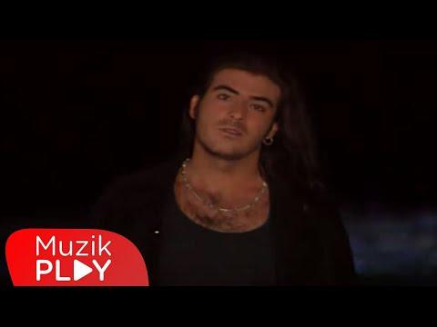 Akşamlar  - Kerim Tekin