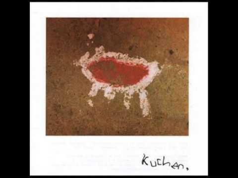 Kuchen - Painter Antics