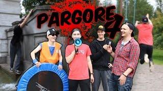 PARGORE 4